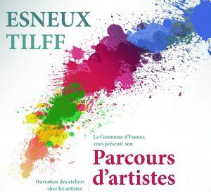PARCOURS-D-ARTISTES
